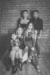 Cortines Family-2