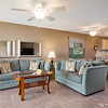 Country-Club-219-009