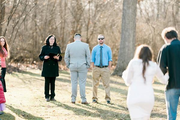 counts-downriver-michigan-elopement-13