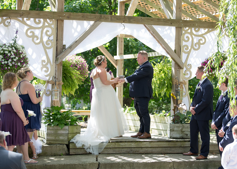Photo by: Mike Good (mikegoodphotography.com)
