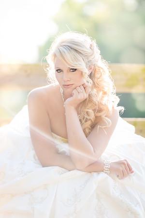 Wedding_Bridal_Courtney-28 copy.jpg