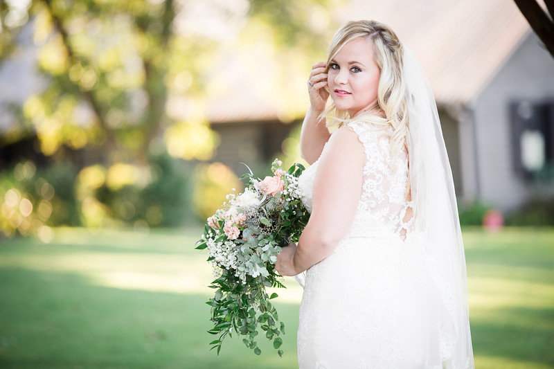 COUTNEY_BRIDAL_049