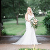 COUTNEY_BRIDAL_156