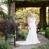 COUTNEY_BRIDAL_113