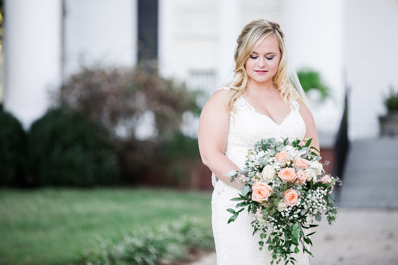 COUTNEY_BRIDAL_030