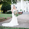 COUTNEY_BRIDAL_011