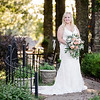 COUTNEY_BRIDAL_097