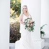 COUTNEY_BRIDAL_081