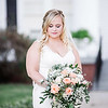COUTNEY_BRIDAL_031