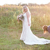 COUTNEY_BRIDAL_180