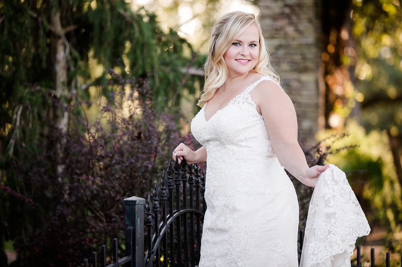 COUTNEY_BRIDAL_129