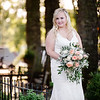 COUTNEY_BRIDAL_102