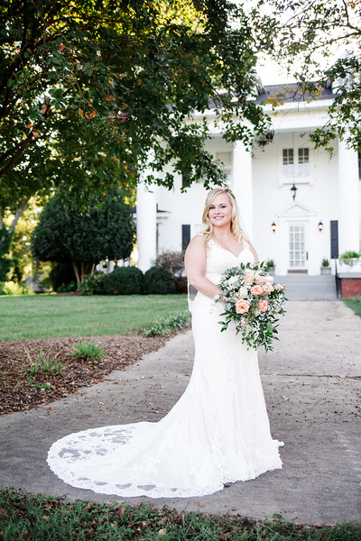 COUTNEY_BRIDAL_016