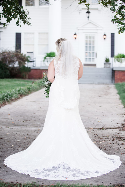 COUTNEY_BRIDAL_039