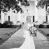 COUTNEY_BRIDAL_004