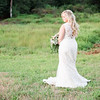 COUTNEY_BRIDAL_228