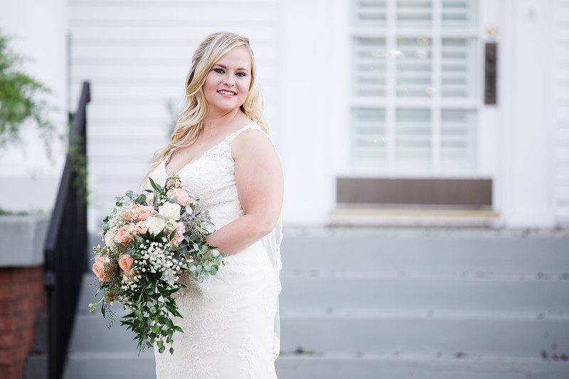 COUTNEY_BRIDAL_064
