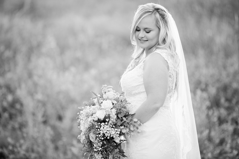 COUTNEY_BRIDAL_192