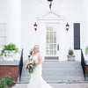 COUTNEY_BRIDAL_056