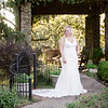 COUTNEY_BRIDAL_114