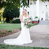 COUTNEY_BRIDAL_012