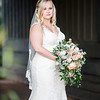 COUTNEY_BRIDAL_169