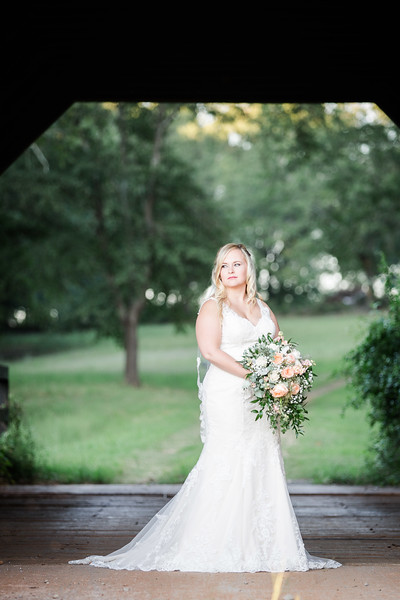 COUTNEY_BRIDAL_149