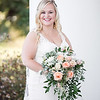 COUTNEY_BRIDAL_083