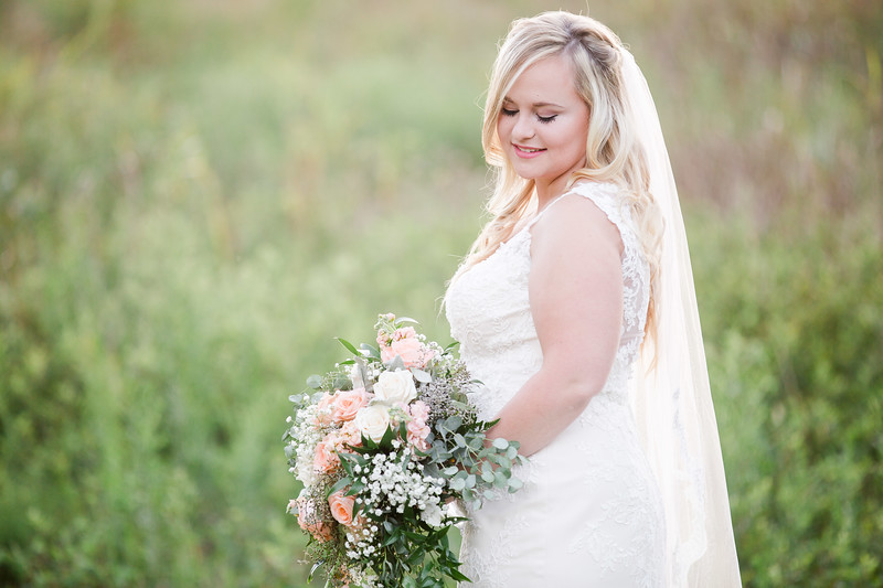 COUTNEY_BRIDAL_193