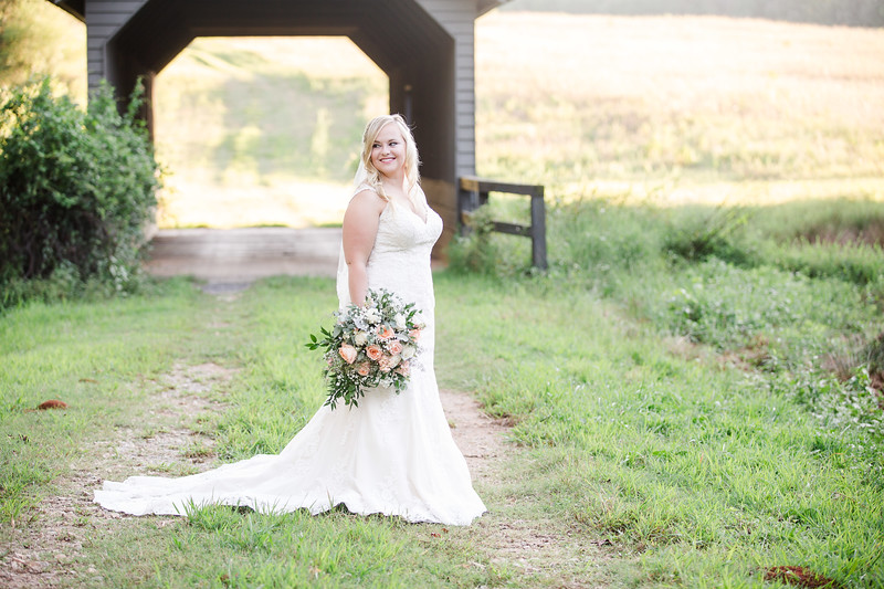 COUTNEY_BRIDAL_136