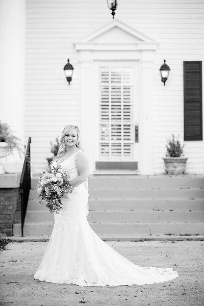 COUTNEY_BRIDAL_054