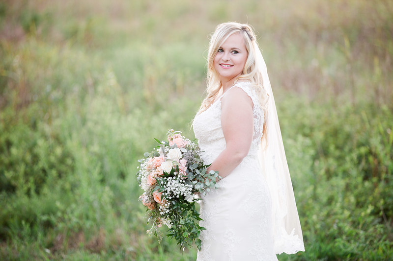 COUTNEY_BRIDAL_185