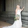 COUTNEY_BRIDAL_177