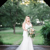 COUTNEY_BRIDAL_161