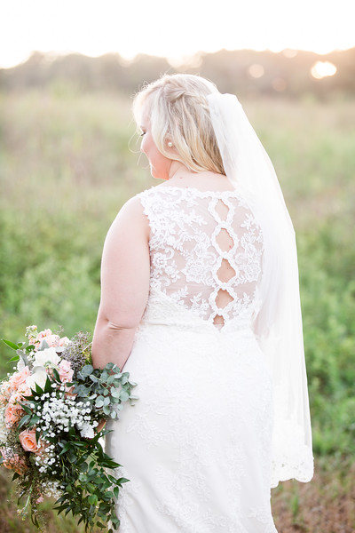 COUTNEY_BRIDAL_209