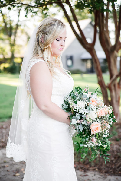 COUTNEY_BRIDAL_025