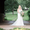 COUTNEY_BRIDAL_155