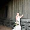 COUTNEY_BRIDAL_176