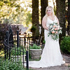 COUTNEY_BRIDAL_101