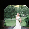 COUTNEY_BRIDAL_151