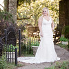 COUTNEY_BRIDAL_116