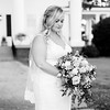 COUTNEY_BRIDAL_020