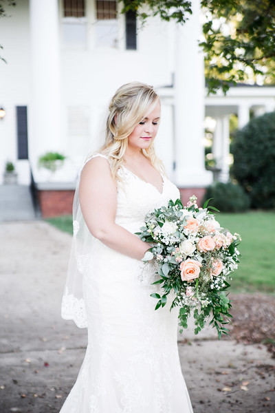 COUTNEY_BRIDAL_021