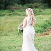 COUTNEY_BRIDAL_224