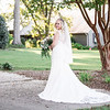 COUTNEY_BRIDAL_041
