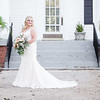 COUTNEY_BRIDAL_062