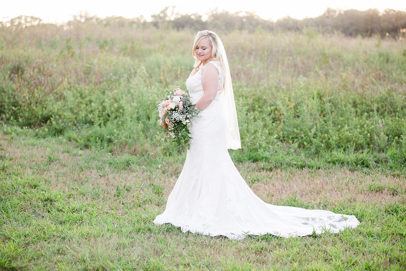COUTNEY_BRIDAL_194
