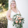 COUTNEY_BRIDAL_084