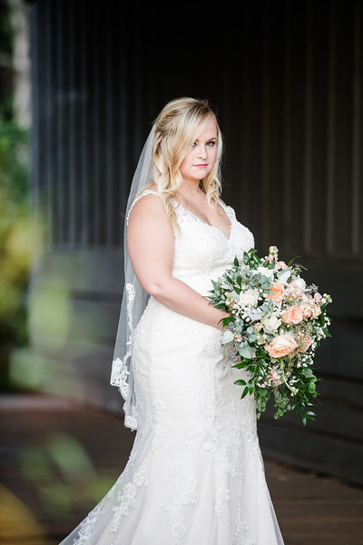 COUTNEY_BRIDAL_168