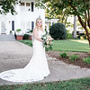 COUTNEY_BRIDAL_017